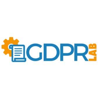 GDPRLAB: I vantaggi di una piattaforma software